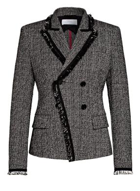 BOSS Tweed-Blazer JEHONA