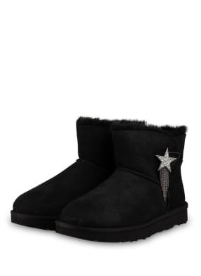 UGG Boots MINI BAILEY STAR