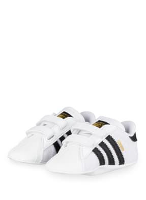 adidas Originals Krabbelschuhe SUPERSTAR