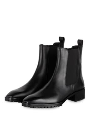 CAIMAN Chelsea-Boots NOVARA