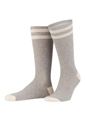 REISS Socken COLE