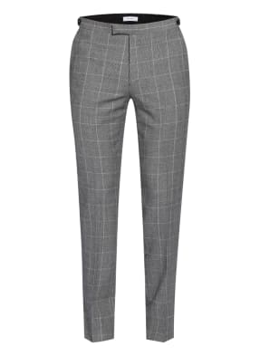 REISS Kombi-Hose HALL Slim Fit