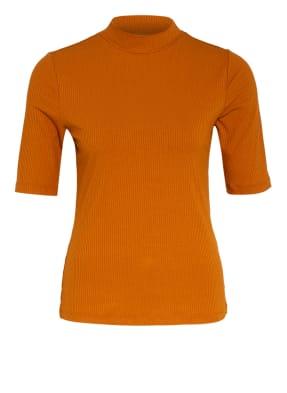 VILA Strickshirt