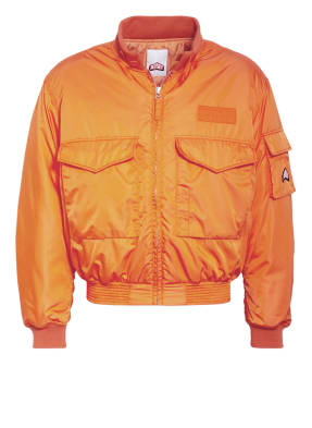 JET SET Blouson ALL STAR