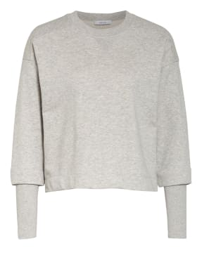 REISS Sweatshirt ABELA