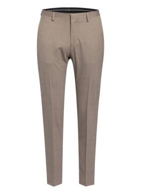 TIGER of Sweden Kombi-Hose THODD Slim Fit