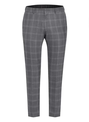 TIGER of Sweden Kombi-Hose TORDON Extra Slim Fit