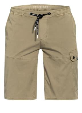 DENHAM Cargo-Shorts KINETIC
