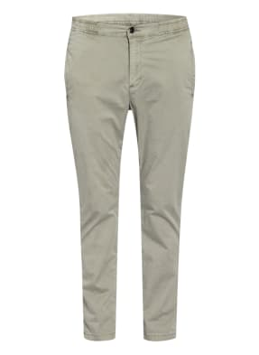 DENHAM Chino CARL Tapered Fit