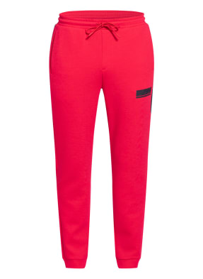 BOSS Sweatpants HALVO