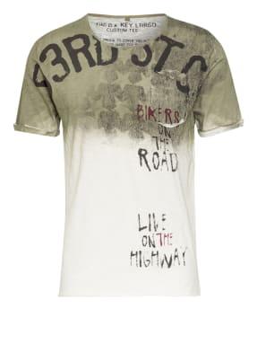 KEY LARGO T-Shirt