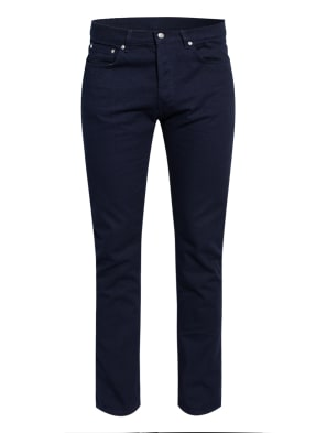 sandro Hose Slim Fit