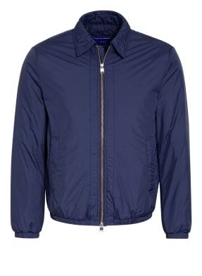 TIGER of Sweden Blouson SEVERN