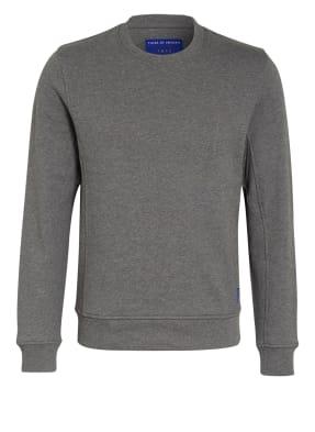 TIGER of Sweden Sweatshirt MALHAM