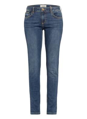 MOS MOSH Skinny Jeans SUMNER FAVORITE