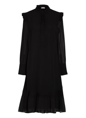 BY MALENE BIRGER Kleid ZILLOW