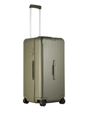 RIMOWA ESSENTIAL TRUNK PLU Multiwheel® Trolley