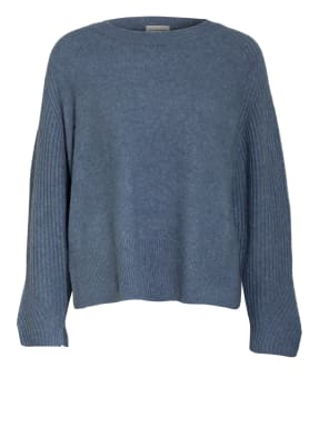 BY MALENE BIRGER Pullover ANA