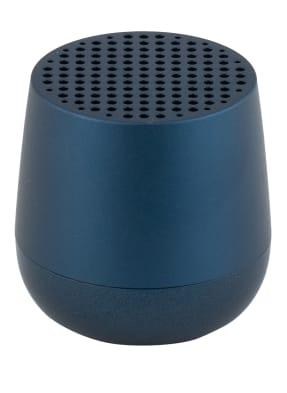 PRINTWORKS Bluetooth-Lautsprecher MINO