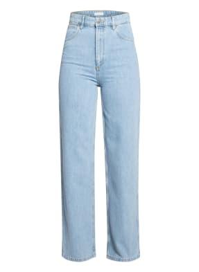 sandro Boyfriend Jeans