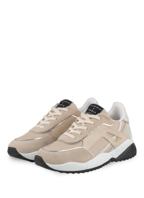 CLAUDIE PIERLOT Sneaker AFFINITY