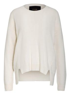 maje Cashmere-Pullover MASTER