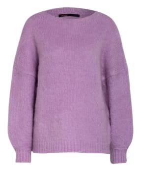 maje Pullover MIGNON