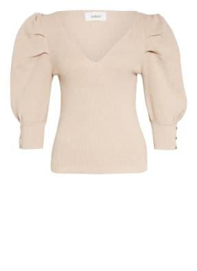 ba&sh Pullover HARRIS