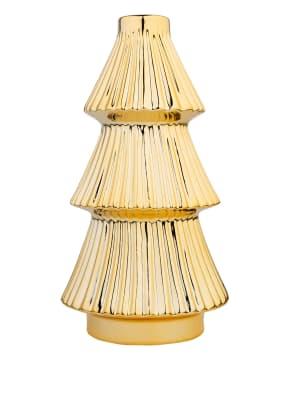 EDG Kerzenhalter