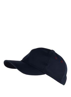 TED BAKER Cap ETTRICK