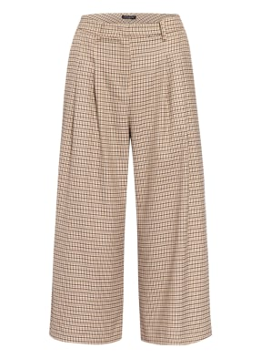 ONE MORE STORY Culotte