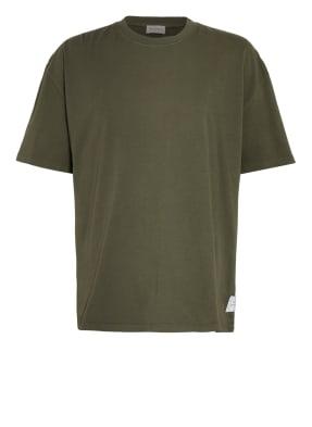 ER ELIAS RUMELIS Oversized-Shirt ERSIDNEY