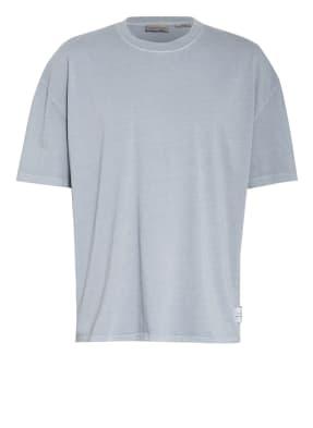 ER ELIAS RUMELIS Oversized-Shirt SIDNEY