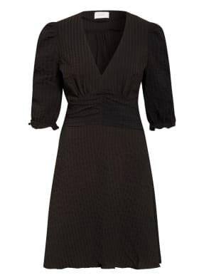 NEO NOIR Kleid MILOU mit 3/4-Arm