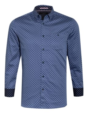 TED BAKER Hemd CROISSY Extra Slim Fit