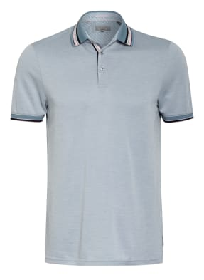 TED BAKER Jersey-Poloshirt SHRED