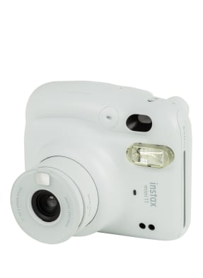 FUJIFILM Sofortbildkamera INSTAX MINI 11
