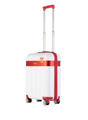 TITAN Trolley VFB SPOTLIGHT FLASH S