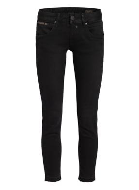 Herrlicher Skinny Jeans