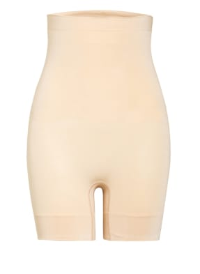 MAGIC Bodyfashion Shape-Shorts SLIMSHAPER mit Push-up-Effekt