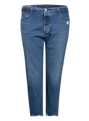 Levi's® 7/8-Jeans 501
