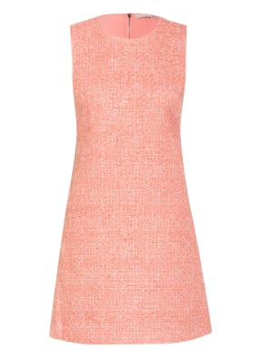 alice+olivia Tweed-Kleid COLEY mit Glitzergarn