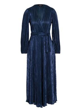 BARDOT Kleid MELISSA in Wickeloptik