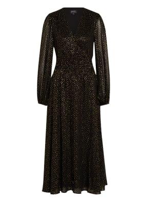 BARDOT Kleid BLAKE