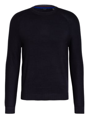 TED BAKER Pullover FOUNDIT