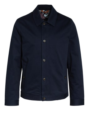 TED BAKER Jacke WEAR