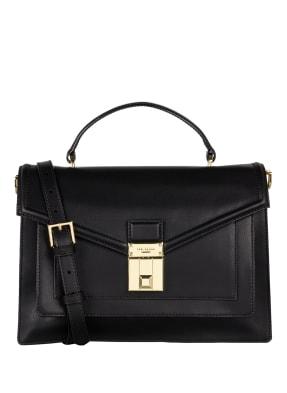 TED BAKER Handtasche KIMMBA