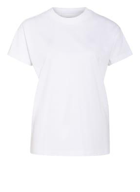 BOSS T-Shirt ECURATA
