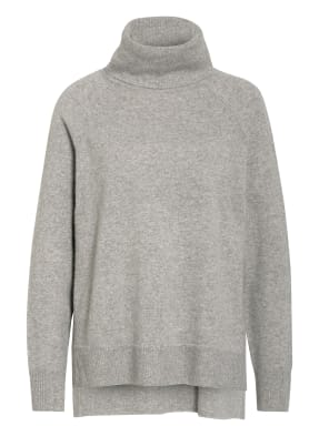 WHISTLES Cashmere-Pullover
