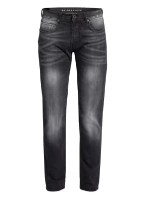BALDESSARINI Jeans JACK Regular Fit